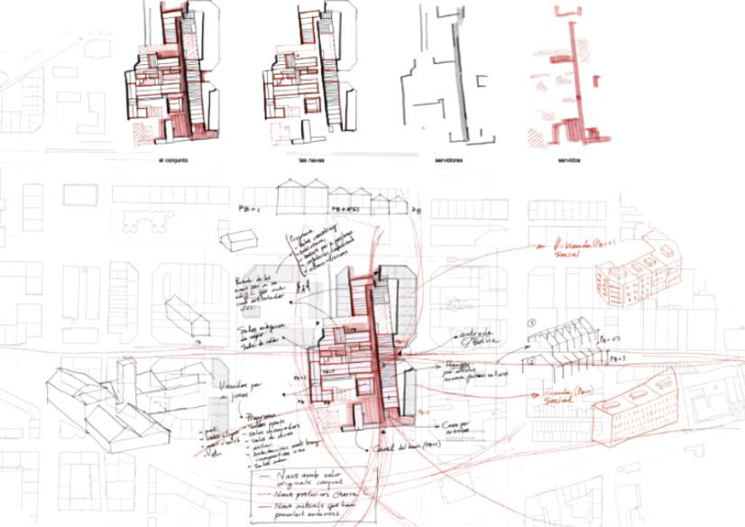 ArquitecturaiInvencio.jpg