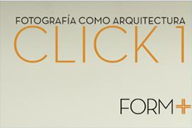 clickform+.jpg