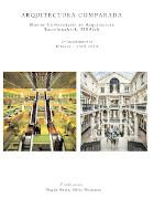 arquitectura comparada 2019_2020.jpg