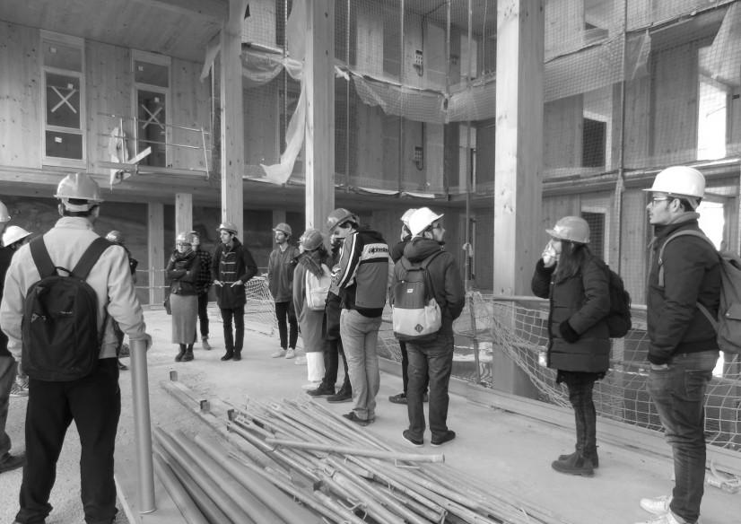 Teoria y proyectos de edificacion y urbanismo_2.jpg